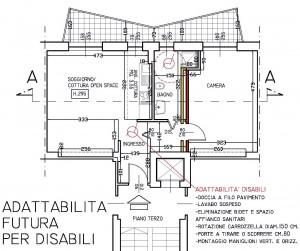C.I.A_TOTI BIAGIO