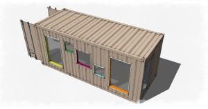 Schizzo container 02c