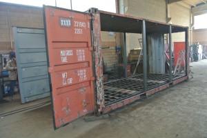 container-recupero