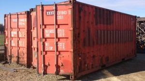 container-recupero2